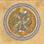 celtic-design-great-wheel