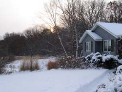 winter-solstice-08sun1.jpg