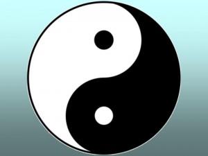 yin-yang-300x225