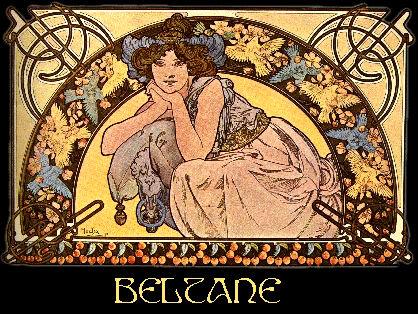 beltane2