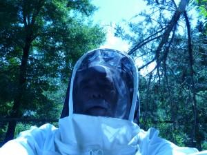 06-27-10_beekeeperastronaut