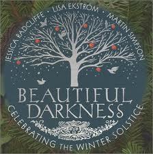 beautiful-darkness