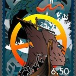 200px-Faroe_stamp_435_Intro_to_Ragnarok
