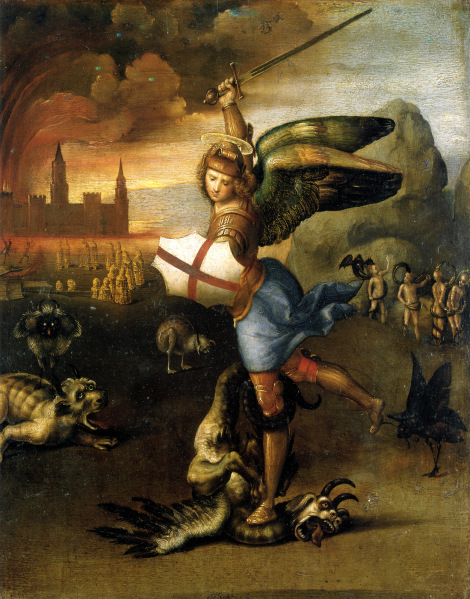 raphael-st-michael-and-the-dragon-3465