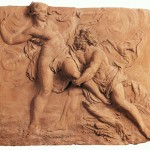 hades and persephone (1)