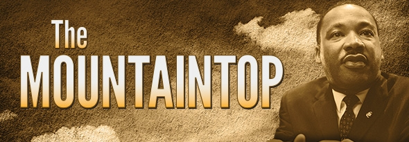 web_showpagebanner_Mountaintop