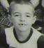 1st Grade Me
