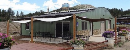 Winery-with-patio-Slider Aspen Peak, Bailey