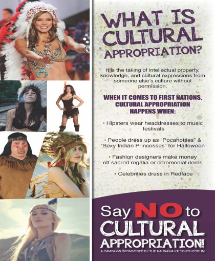 stop-trying-to-be-other-cultures