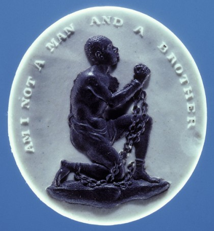 antislavery_medallion_large
