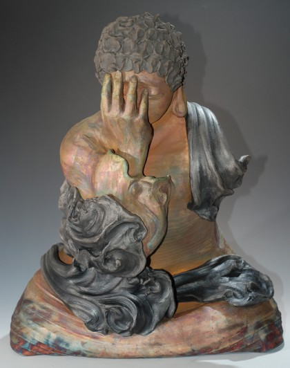 weeping-buddha-1