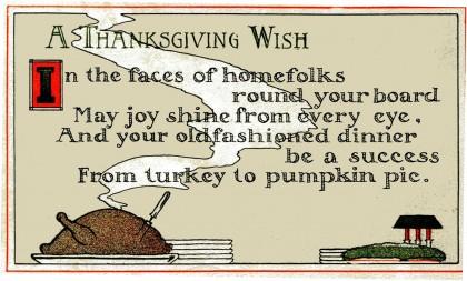 thanksgiving-wish