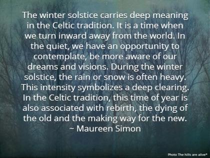 winter-solstice3