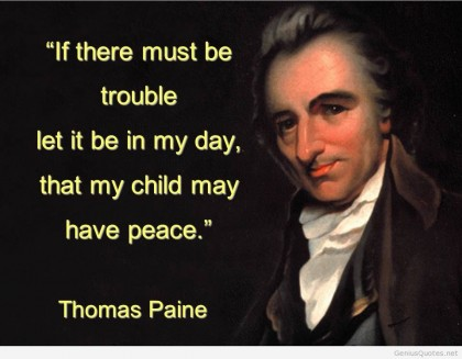 Thomas-Paine-Amazing-quote