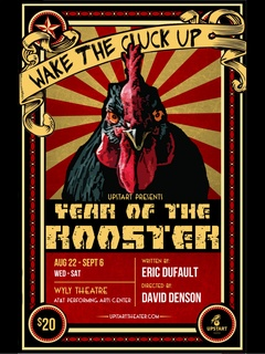 Year-of-the-Rooster_144543