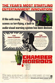 chamber-of-horrors
