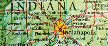 Indiana-map-copy-312948_376x160