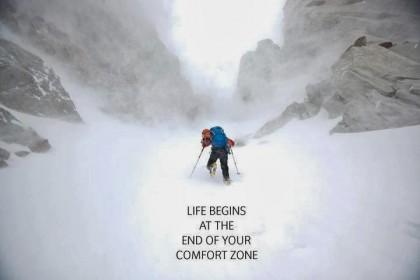 life-begins-end-comfort-zone