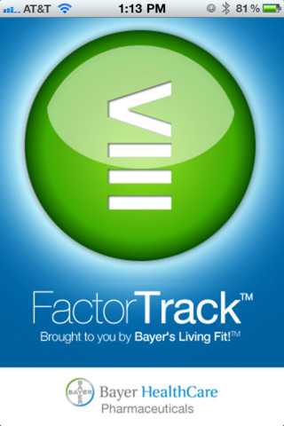 FactorTrack3
