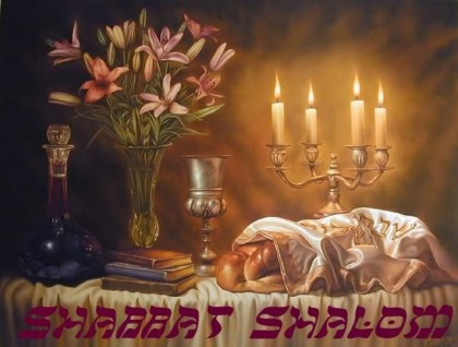 SabbathTable-1