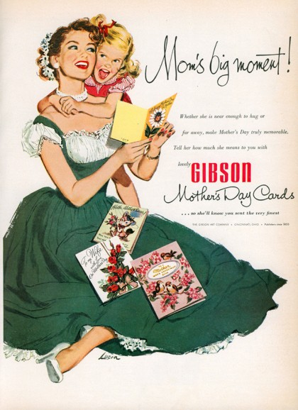 cards-mothers-day-ad-1952