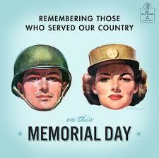 memorial-day (1)