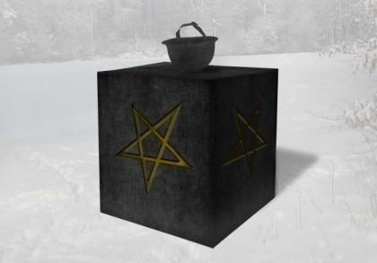 satanictemplemonumentcropped