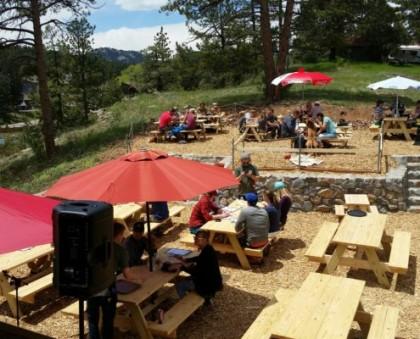 beergardens_resized-495x400