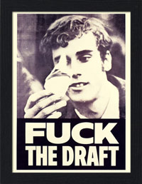 fuck-the-draft-anti-war-poster-1960s