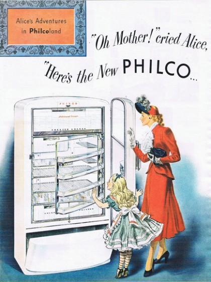 vintage-refrigerator-ad