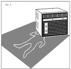 airconditionerinstructos