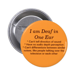 deaf_in_one_ear_button_crib_sheet-r495cf41b36714c5e84d71dad0109ad27_x7j3i_8byvr_324