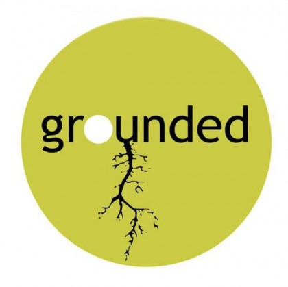 grounded_circle