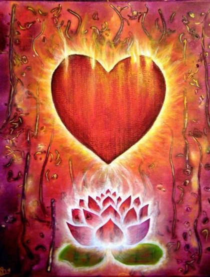 spiritual-enlightenment-spirituality