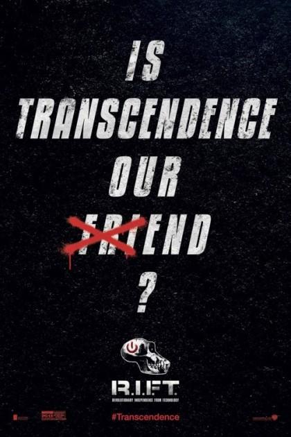 transcendence_ver5