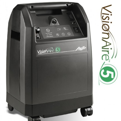 visionaire-5-oxygen-concentrator-airsep