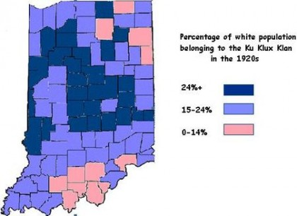 Indiana_Klan_percentage