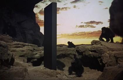 monolith (1)