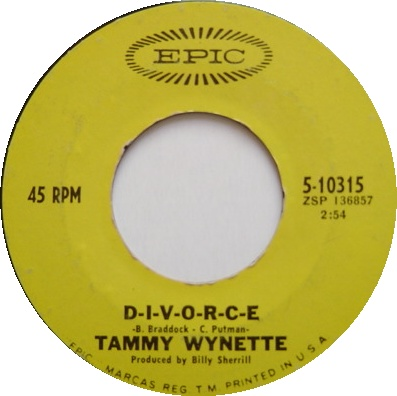 tammy-wynette-divorce-epic-2