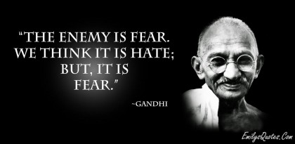 Fear_is_enemy2