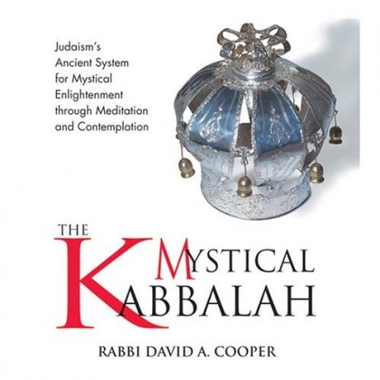 kabbalah