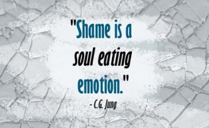shame-quote-2