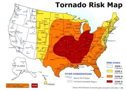 tornado-risk-map