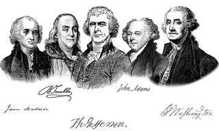 Founding-Fathers-320x192