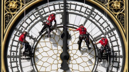 big-ben-clockface-super-tease