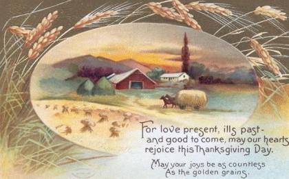 thanksgiving-farm-harvest-postcard