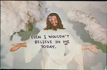 from today's Post Secret