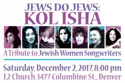 jews do jews