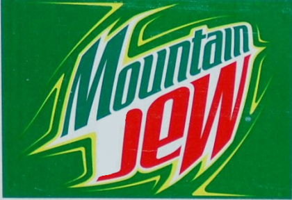 Mountain_jewLogo