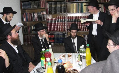 Siyum_on_kesubos
